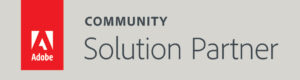 Solution_Partner_Community_badge