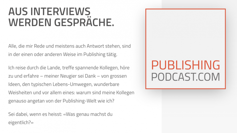 https://www.publishing-podcast.ch/