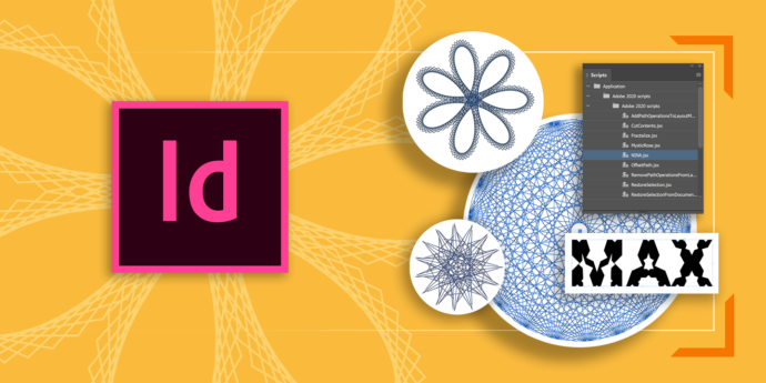 Free InDesign Scripts