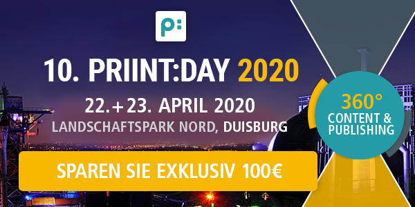 priint:day 2020